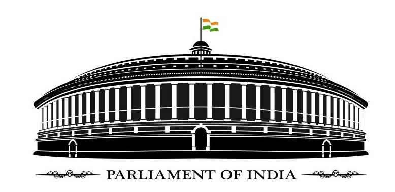 parliament-building-india