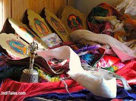 buddhist-oracle-ladakh