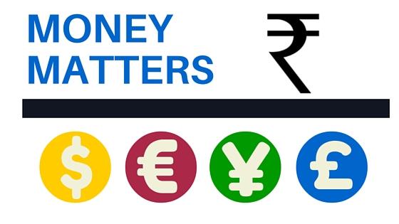 Inditales travel checklist money