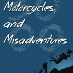 monkeys-motorcycles-misadventures-harsha