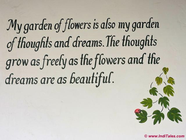 rokeby-manor-garden-quote