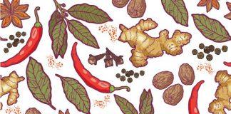 Vegetables - Indian Cartoon Gallery