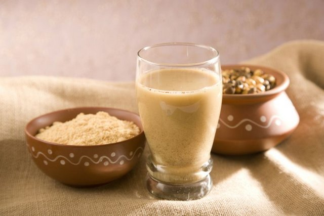 Sattu drink popular nutritious summer drink in northern India
