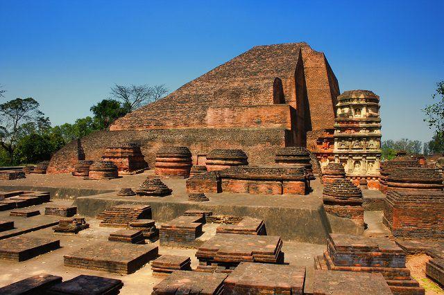 history of nalanda university in hindi pdf