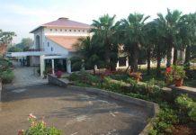 Rambhau Mhalgi Prabodhini Campus