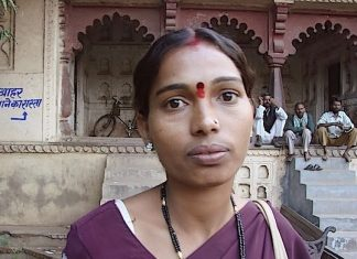 Premlata - Lady Tourist Guide in Orccha