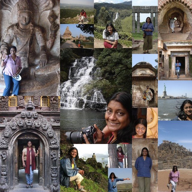10 years of blogging - Travel Blogger