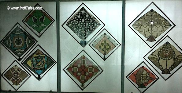 Kites Museum, Ahmedabad