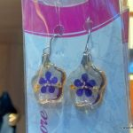 Orchid Jewelry, Singapore Souvenirs