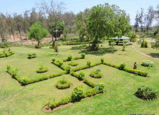 Nakshatra Garden Silvassa