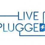 Asus Zenfone Max Live Unplugged