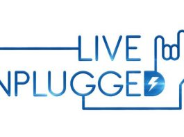 Asus Zenfone Max Live Unplugged