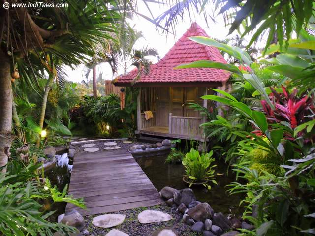 Top 10 things to do in ubud the cultural heart of bali for Best hotel di bali