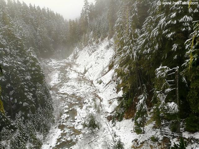 Whistler Creek