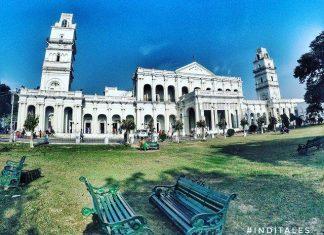 Mohindra College - Patiala