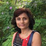 Madhumita Tamhane