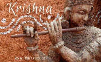 Best Krishna Bhajans from Bollywood