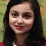 Deenaz Raisinghani