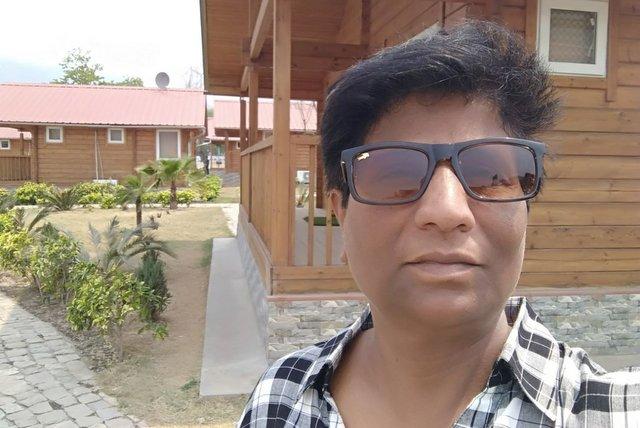 Saroj Kukreti - Uttarakhand Tourism