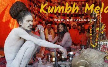 Things to do at Kumbh Mela