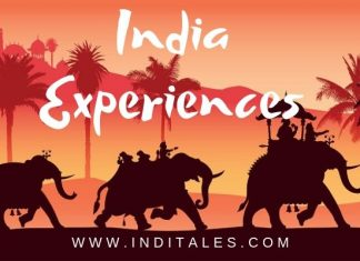 Must have Indian Experiences