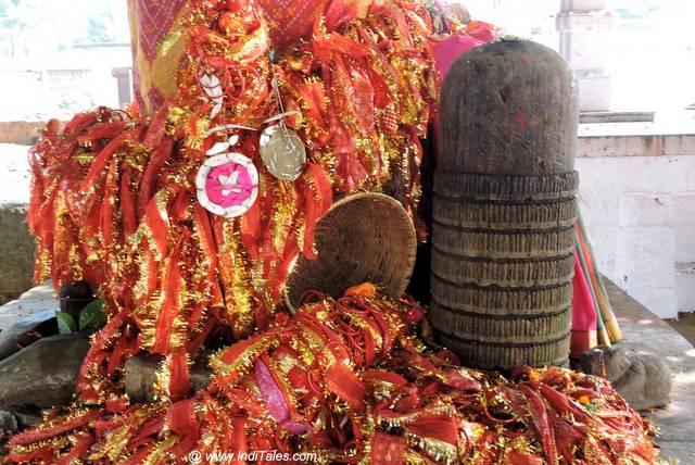 Koti Ling Jajpur
