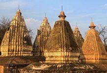 Shahi Samadhan - Sangrur