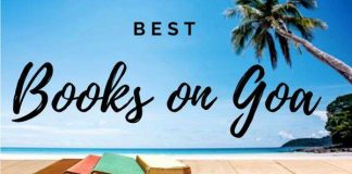 Best Books on Goa to Read