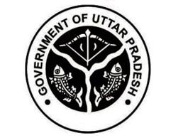 Uttar Pradesh State Insignia