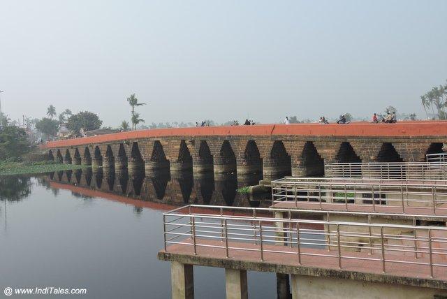 Atharanala Puri